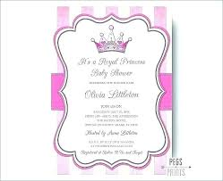 Free Invitations Maker Online Wedding Card Editing Online Zbiztro Com