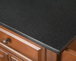 Kitchen Top Granite Black Granite Background Top Portable Kitchen Island Ddcca Amys