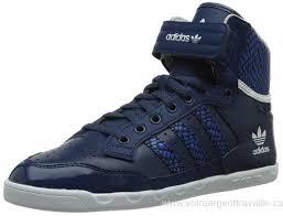 adidas 55 shoes. women\u0027s/men\u0027s - adidas womens buty centenia hi navy 5.5 shoes pfr43003130 55