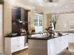 suspended track lighting kitchen modern. Full Size Of Lighting Fixtures, Light Bulbs Home Depot Bright Kitchen Fixtures Pendant Ideas Suspended Track Modern G