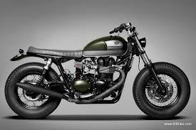 triumph scrambler motorcycle jpg 1600 1067 motoring