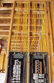 cat 6 wiring diagram for telephone images structured wiring panel installations printable wiring diagram