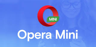 Seamlessly connect your opera browser across devices. Amazon Com Opera Mini Fast Web Browser Appstore For Android