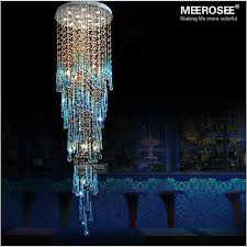 stairs light restaurant meal home lighting decoration. exellent stairs light restaurant meal home lighting decoration luxury crystal o