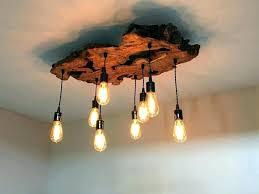 rustic pendant lighting. Rustic Pendant Lights Lighting Outdoor Candle Chandelier Wood Aus