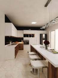 Small Picture Kitchen Design Singapore Hdb Flat Bar With Inspiration