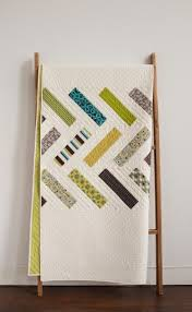 209 best Modern Quilt Style images on Pinterest | Modern, Pattern ... & Here & There - Quilt Pattern by Denyse Schmidt Quilts Quilt fabric online  store Largest Selection, Fast Shipping, Best Images, Ship Worldwide Adamdwight.com
