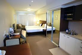 Cheap One Bedroom Apartments Near Me Modest Decoration One Bedroom  Apartments Fl Cheap One Bedroom Apartments .