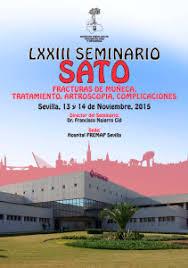 Servicio Residencial U2013 Campus Monte Del PilarHospital De Fremap En Sevilla