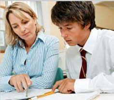 statistics homework help eduhomeworkhelp offers statistics microeconomics tutor online 5 reasons that will make you love them this pin and more on statistics homework help