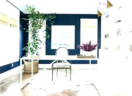 office wall colors ideas. Home Office Wall Colors Ideas For Paint Unit
