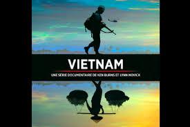 """Résultat de recherche d'images pour """"documentaire guerre vietnam arte"""""""