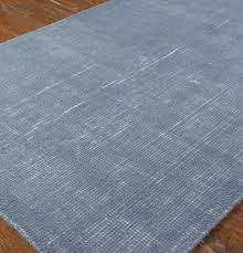 blue bath rugs slate bathroom navy rug sets target mat