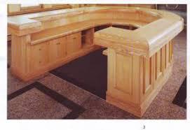 oak wood for furniture. Oak Wood Cabinet For Furniture