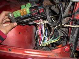 300zx fuse box nissan zx fuse panel diagram fixya strange 1989 D15b2 Fuse Box Diagram in hood fuse relay relocation simple nissan forum nissan forums i decreased the amount of wire 7MGTE Diagram