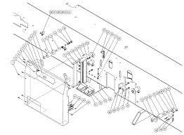 Onan engine parts diagram fresh norfield