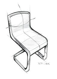 chair design drawing. Bathroom Cabinet Storage Solutions Awesome Isometric Drawing Chair Design N