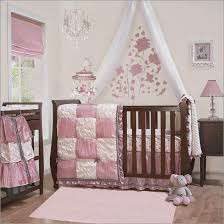 bedding cribs rustic diaper stacker knitted trend lab cellular farm animal purple and teal crib circus
