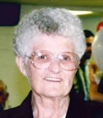 Ester Smith Obituary - Indianapolis, Indiana | Legacy.com