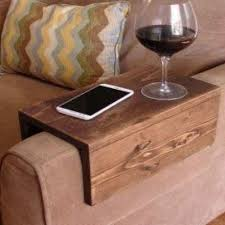 sofa armrest covers wood from couch arm table tray chair ideas