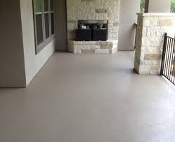 stained concrete patio. Colors Stained Concrete Patio Designs Ideas Stained Concrete Patio M
