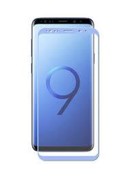 <b>Защитные</b> пленки и <b>стекла</b> для телефонов <b>Neypo</b> — купить на ...