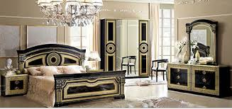 why you should opt for classic bedroom furniture blogbeen