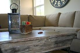restoration hardware reclaimed wood coffee table coffee table reclaimed timber slat coffee table restoration hardware dining