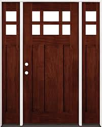 craftsman front doorCheap Craftsman Doors  Houston Door Clearance Center
