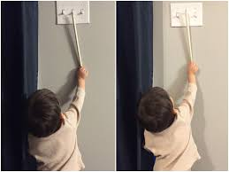 and effective light switch extenders for kids