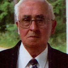 Duane Cyre Obituary - Arkansas City, Kansas - Tributes.com