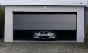 garage door picturesAutomatic Garage Doors Openers  Emergency Repairs Sydney