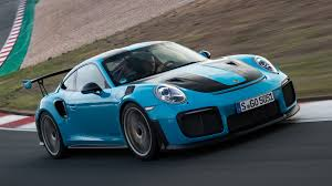 2018 porsche 911 gt2 rs. fine gt2 slide7145755 and 2018 porsche 911 gt2 rs