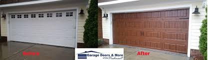 norman garage doorGarage Door Installation  Repair  Garage Door Repair And