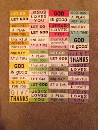 Pin by Jan Moody on 2x3 signs I have made | Let god, Sign i, How to plan
