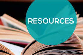 Image result for resources