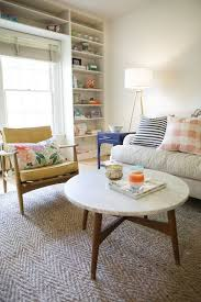 colors to paint living room160 best Paint Colors for Living Rooms images on Pinterest  Paint