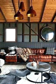 man cave furniture man cave furniture man cave furniture a chic industrial man space with man cave furniture