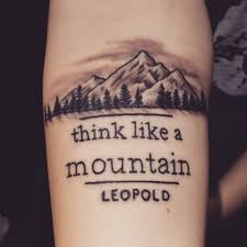 Tattoos Quotes