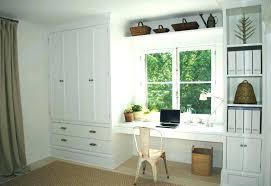 home office office desk desk. Built In Desk Ideas For Home Office .
