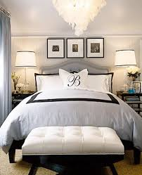 simple bedroom. Simple Bedroom Designs For Fair Ideas Small Room