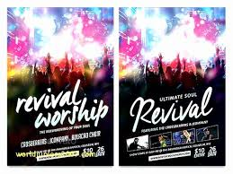 Free Church Flyer Templates Photoshop Free Church Flyer Backgrounds Shout Church Flyer Nede Whyanything