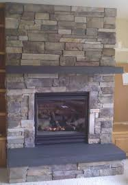 stan s stove services 10 reviews fireplace services covington wa phone number yelp