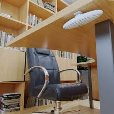 Eco office furniture Crazy Ecoshell Under Office Furniture Fast Fitouts Ecoshell Office Furniture Vectair Systems