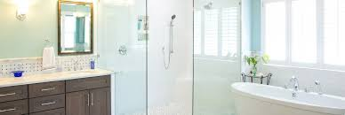 Bathroom Remodeling Austin Tx Interesting Ideas
