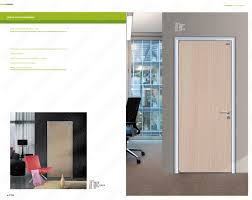 modern office door. Modern Office Door