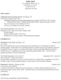 School Nurse Cover Letter Samples Sample Nurse Cover Letters Cover ...
