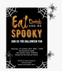 Microsoft Word Templates Invitations Wanted Transparent Invitation Template Free Free Halloween