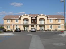 desert gardens apartments