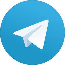 آدرس تلگرام شرکت اندیشه